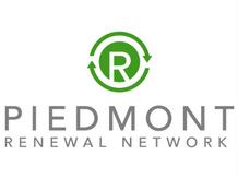 Piedmont Renewal Network Logo