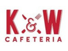 K&W Cafeteria Logo