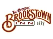 The Historic Brookstown Inn Logo